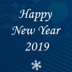 Ring in 2019 with Family Friendly New Year's Eve Celebrations in NJ