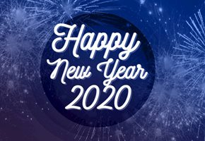Ring in 2020 with Family Friendly New Year's Eve Celebrations in NJ
