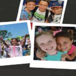 JCC Rockland Camps Something for Everyone