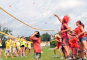 Spotlight on JCC Rockland Summer Camps  - West Nyack, NY