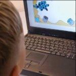 Virtual Reality & Kids