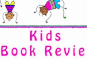 Kid Book Recommendations for Grades 3 to 6