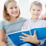 Learning English: Tutoring vs. Online Education: What is Best for Your Kids?