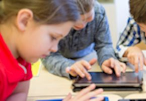 Top Tier Tech Tools And Instruments Which Helps In Education