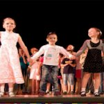 NJ Sensory Friendly Performances 2017-2018
