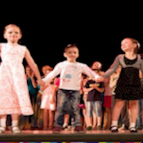 NJ Sensory Friendly Performances 2018-2019