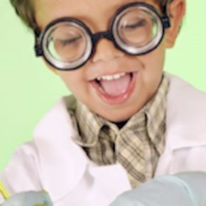 L3 Academy - Laughter And Learning Mix Together L3 Kids Learn While Having Fun