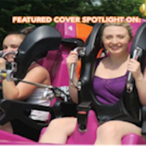 Land of Make Believe - Family Oriented Amusement and Waterpark