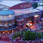 NJPAC and NJSO Announce Music-Education Partnership - MANY - Auditions 11/20 & 11/22