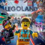 Explore LEGOLAND Discovery Center Westchester.   Discount for NJ Kids Reader