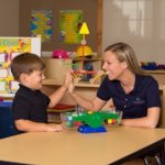 Spotlight on Lightbridge Academy - Family of Child Care Centers