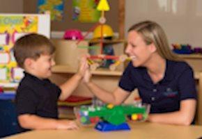 Spotlight on Lightbridge Academy - Family of Child Care Centers