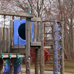 Morris County NJ Parks and Playgrounds