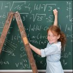 5 Tips for a Brand New Year of Math
