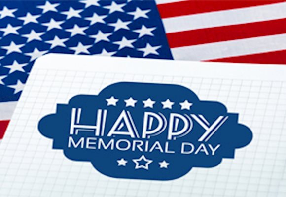 Top Family Things To Do for Memorial Day Around NJ