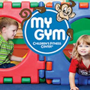 My Gym - Children's Fitness Center