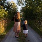 The Nanny Smith - A Dependable Nanny Agency