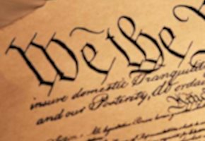 We Love The Constitution New Website Offers Great Videos On The U.S. Constitution