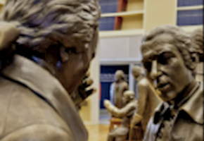National Constitution Center Set To Celebrate African American History Month