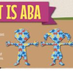New Direction ABA provides intensive Applied Behavior Analysis therapy for children with Autism Spectrum Disorders