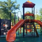 Top List of Universal and Accessible Playgrounds in NJ