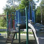 NJ Kids Favorite Outdoor Playgrounds