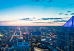 Top 6 Pennsylvania Attractions