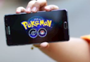 Should You Let Your Kids Play Pokémon GO?