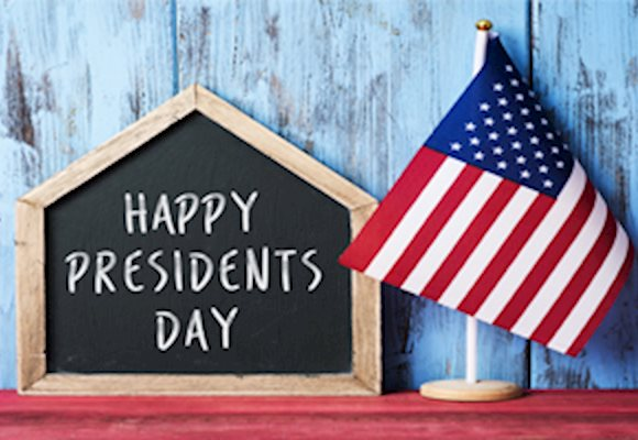 21 Things to do with Kids in NJ for President's Day