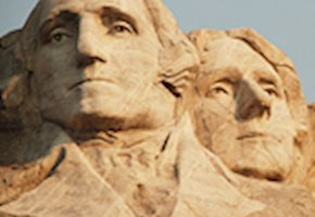 President's Day Attractions and Celebrations