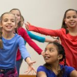 Fun Theatre Summer Camp and Classes at  Performers Theatre Workshop (PTW)