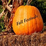 NJ Festivals and Fairs October 2018