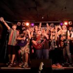 School of Rock Montclair's Summer Camps Create Lifelong Bonds Between Parents and Kids