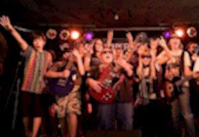 School of Rock Montclair's Summer Camps Create Lifelong Bonds Between Parents and Kids