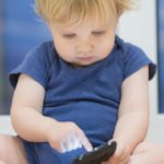 Screen Time and Speech Delays:  Is There a Connection?
