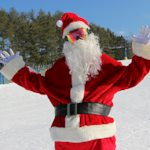 Pennsylvania Ski Resorts Invite Families To Celebrate The Holidays Slopeside With Winter Activities, Festive Events