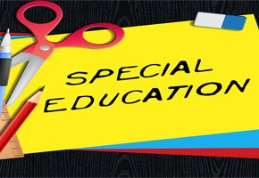 Educating Students with Disabilities - Special Needs Schools in New Jersey