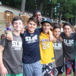 Spring Lake Day Camp: North Jersey's Premier Day Camp