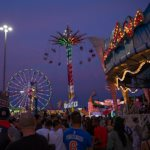 State Fair Meadowlands Announces Bargain Days 2017 Fair