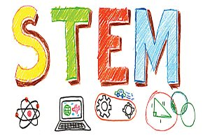Best STEM learning opportunities for New Jersey Kids
