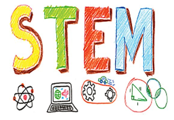 Best STEM Summer Camps in New Jersey