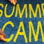 Summer Camp…So Many Choices!