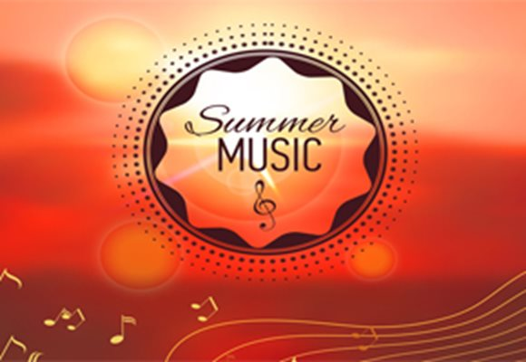 Best Free Summer Concerts in New Jersey