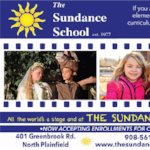 Spotlight on The Sundance School - Child-Centered Learning.