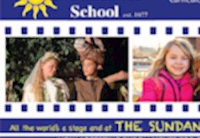 Spotlight on The Sundance School - Child-Centered Learning