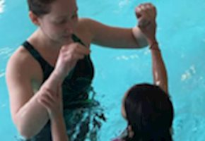 The Therapy Gym - Individualized Therapeutic Programs For Kids