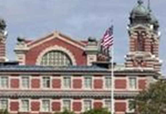 Free and Fabulous Museums in New Jersey, New York City and surrounding areas