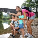 Free and Fabulous Environmental Centers in NJ