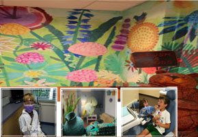 Westfield Pediatric Dental Group Where Experienced Dentists Go The Extra Mile
