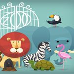 Favorite Fun Zoos To See Animals